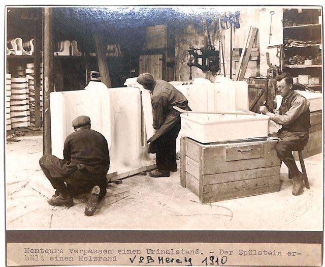 badewannen-1910-2-1
