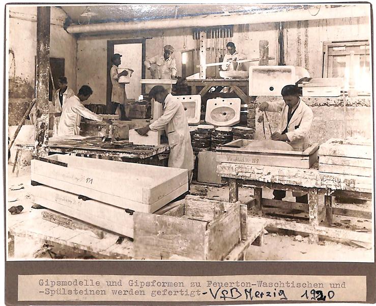 badewannen-1910-2-2