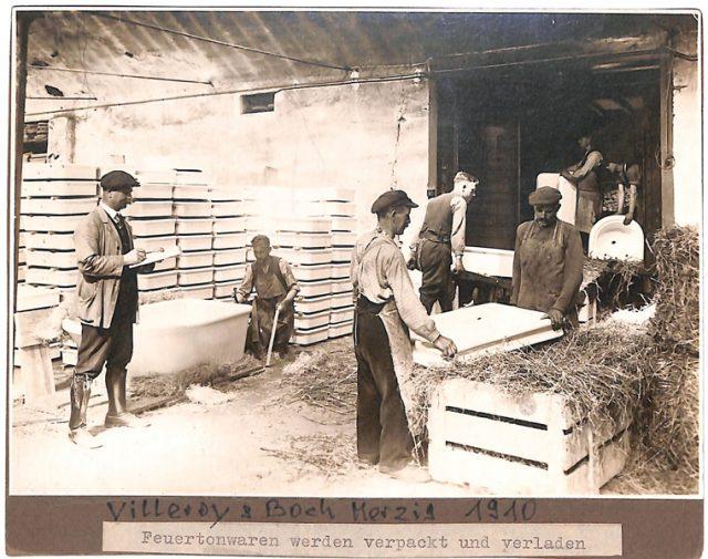 badewannen-1910-3