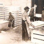 Villeroy & Boch – Wie das Badezimmer entstand