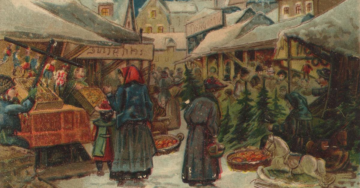 bl_-menschen-auf-weihnachtsmarkt-fb