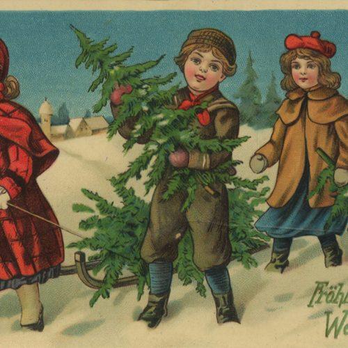 bl_kinder-tragen-weihnachtsbaum-fb