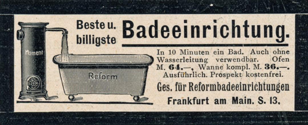 daheim-1901_02-nr.23-s.31-bad-werbung-