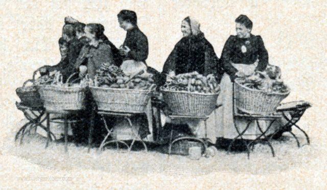 gl-1908-s.844_frauen-verkaufen-brezeln