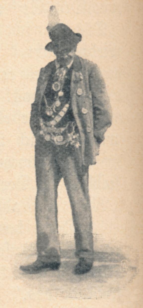 gl-1908-s.844_mann-in-vielen-medaillien
