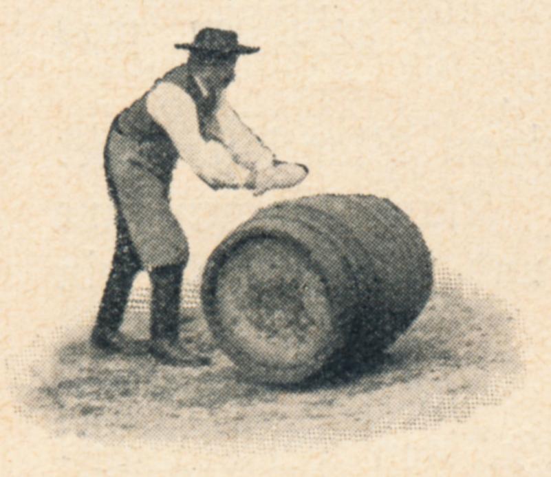 gl-1908-s.844_mann-rollt-fass