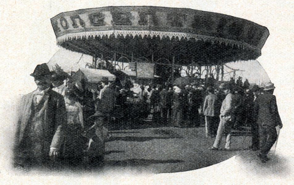 gl-1908-s.846_ein-karussell