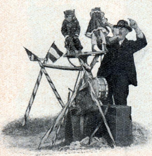 gl-1908-s.846_ein-mann-mit-zwei-puppen