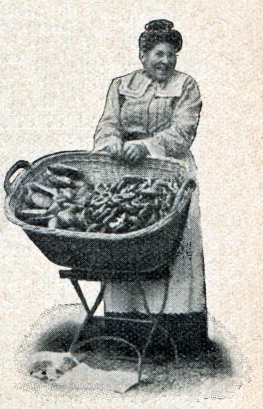 gl-1908-s.846_frau-will-salzbrezeln-verkaufen