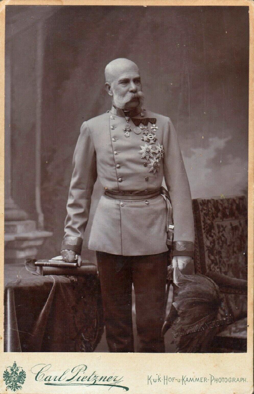 img_1820-franz-joseph