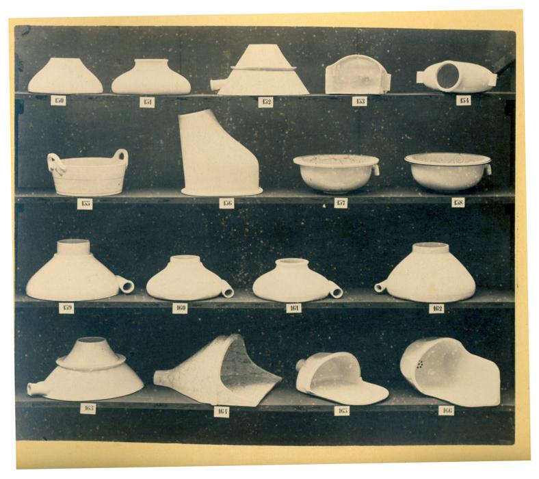 katalog-um-1876