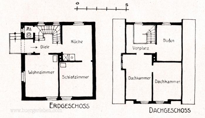 kleinwohnhaus-gr-ii-s.-54.jpeg