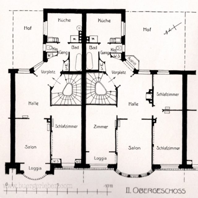 mietshaus-neuheit-gr-s