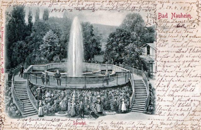 pk-bad-nauheim-fontane