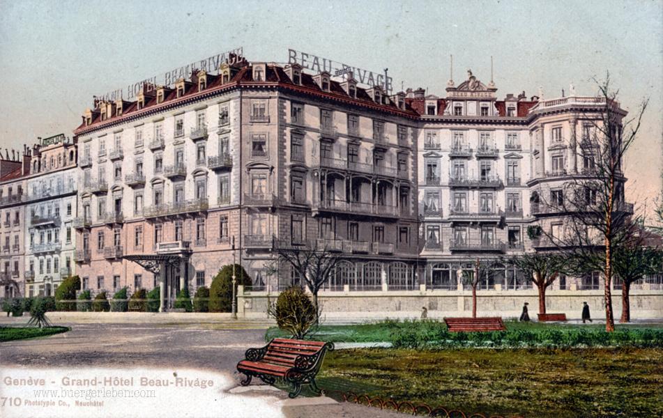 pk-geneve-grand-hotel
