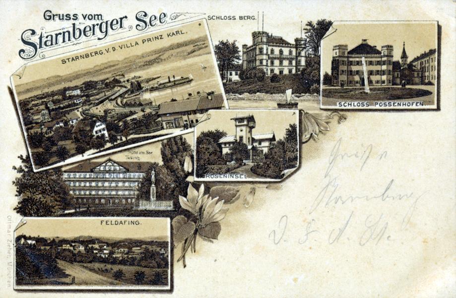 pk-gruss-vom-starnberger-see