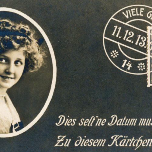 pk-mit-potrait-madchen-und-text-besonderes-datum-fb
