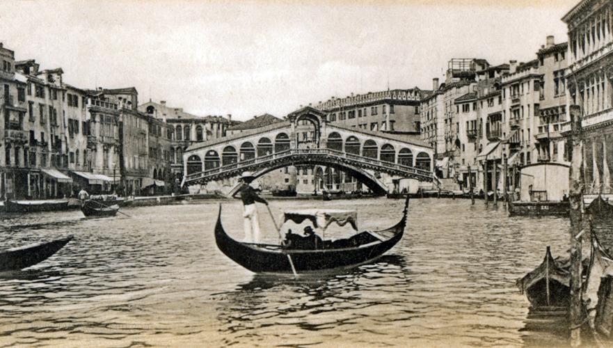 pk-venezia-ponte-di-rialto