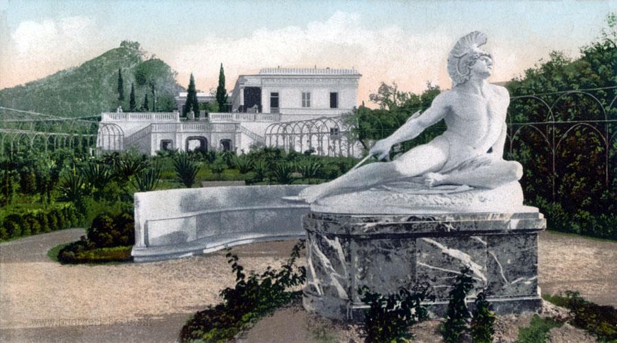 pk-villa-imperiale-la-statue-dachille