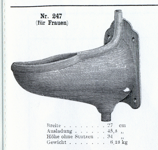 urinal-fur-frauen-1