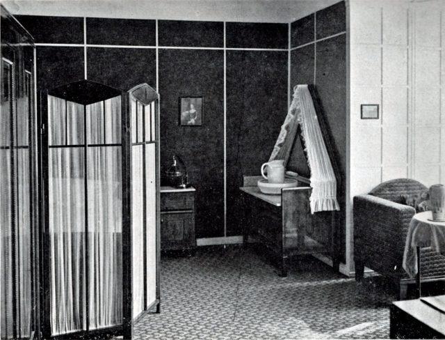 wohnung-neuzeit-s.243-schlafzimmer.jpeg