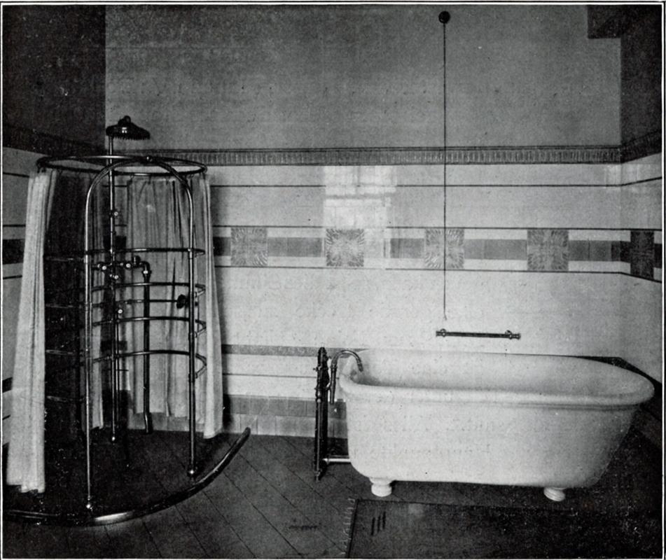 wohnung-neuzeit-s.256-bad.jpeg