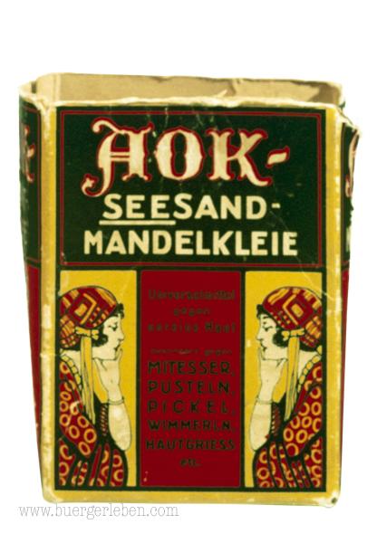 1926_aok_seesand