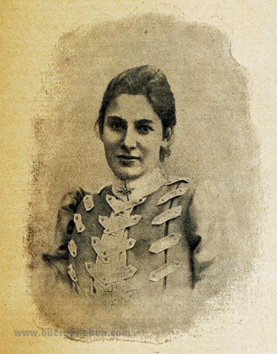 daheim-1901_02-h.5-s.7-elisabeth-von-richthofen-kopie