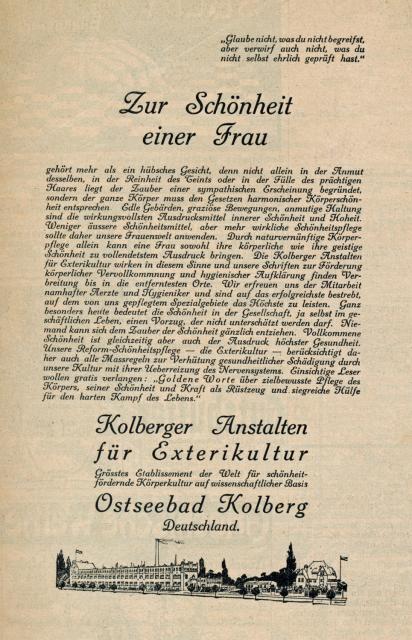 die-gartenlaube-4.-beilage-zu-nr.48-1907-rueckseite-des-covers_zur-schoenheit-einer-frau-kopie