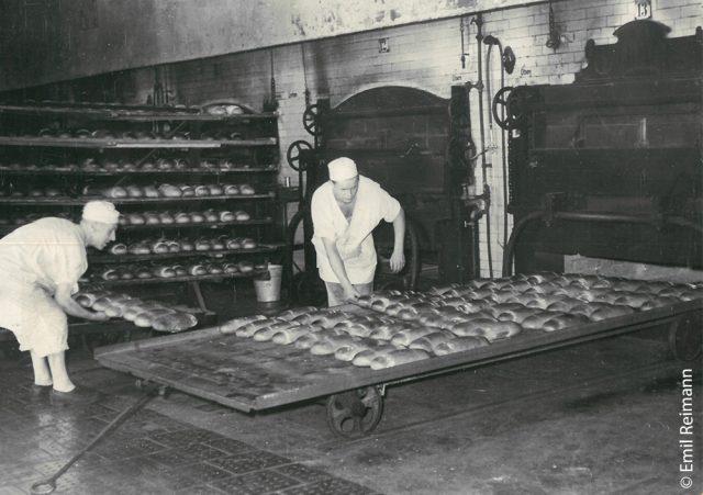 emil-reimann-sachsische-brotfabrik-union-werk-produktion-brot
