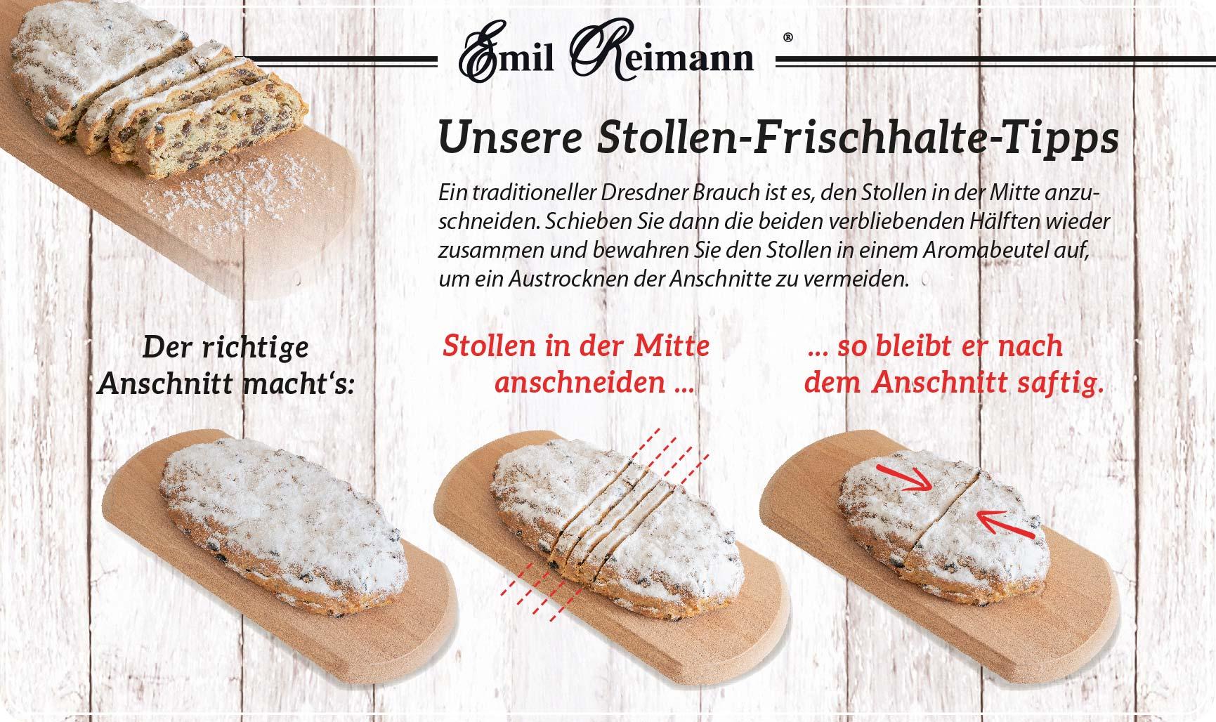emil-reimann-stollen-frischhalte-tipps