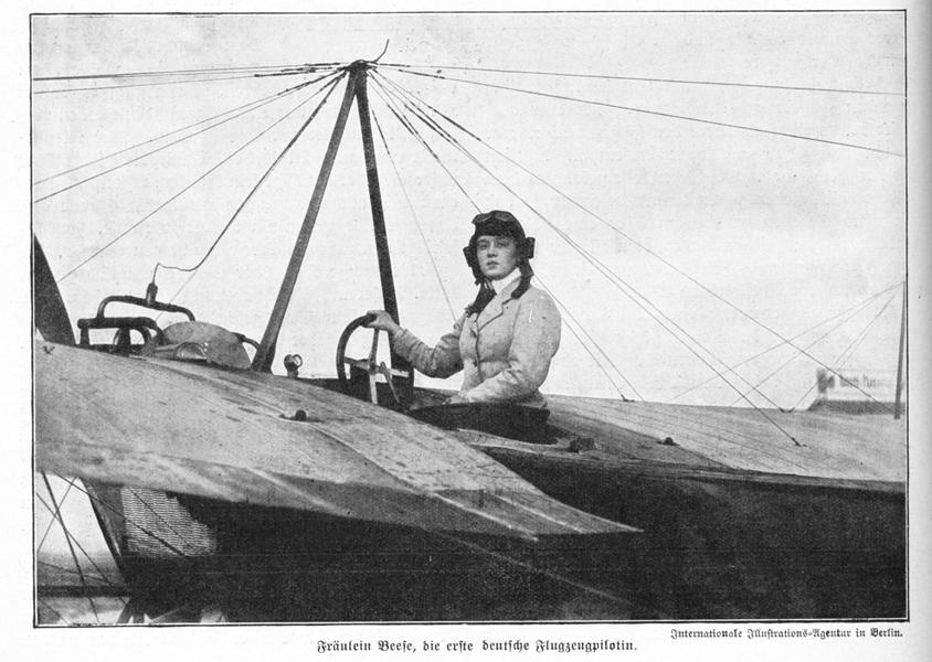 kr_24-s.80-erste-dt.-flugzeugpilotin