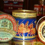 Lebkuchenmanufaktur Feyler – allerlei rund um das traditionelle Honiggebäck