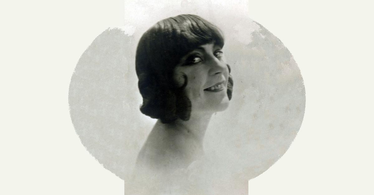 pk-asta-nielsen-portrait-fb