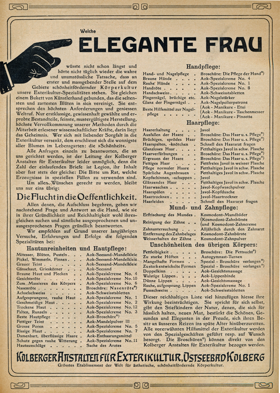sz-1907-08-beilage-heft-21-s.5_kolberger-anstalten-fuer-exterikultur