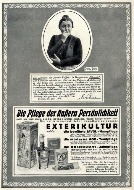 werbung-else-lehmann