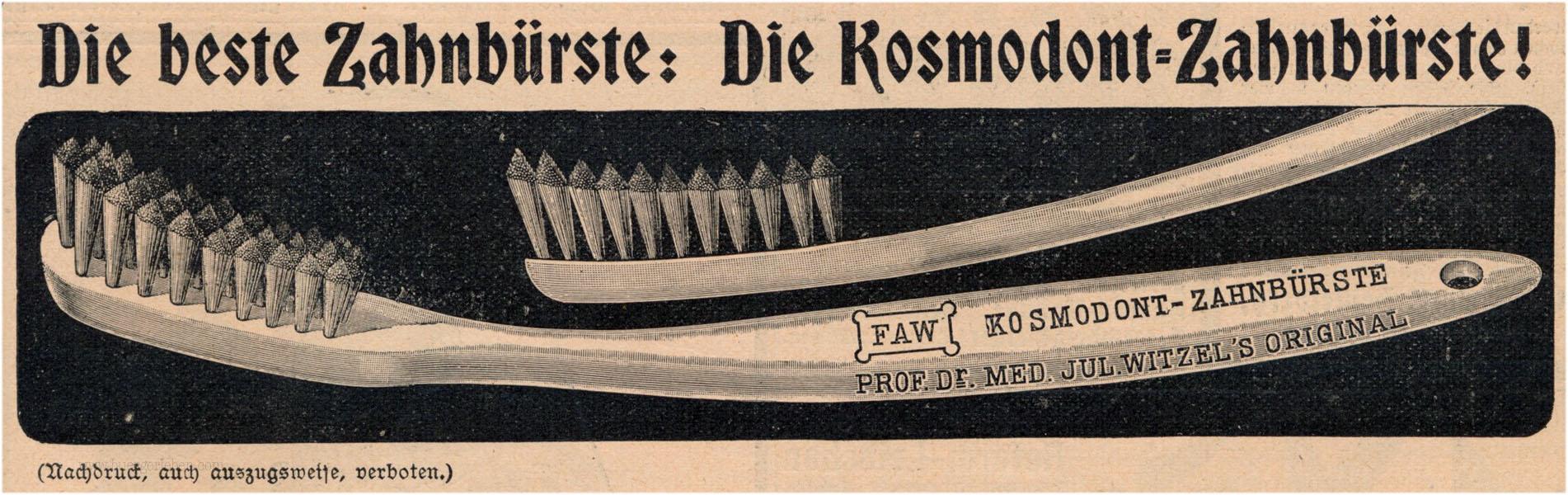 zahnbuerste-witzel-ausschnitt