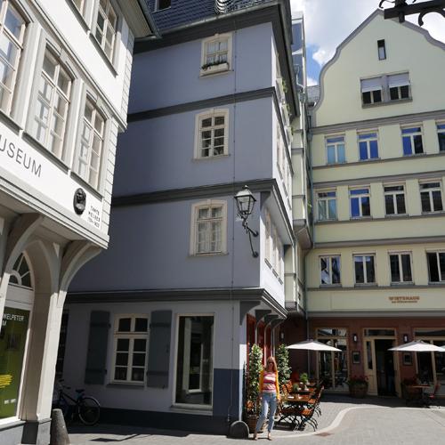 altstadt-stadtev