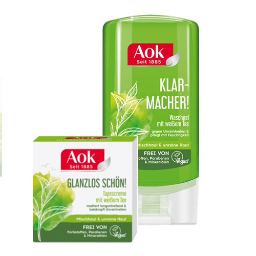 aok-produkte