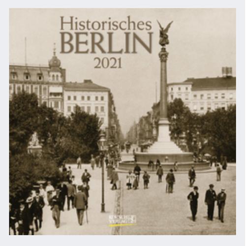 berlin-korsch