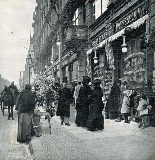 daheim-1901_02-nr.26-s.1-ostern-in-berlin-sm