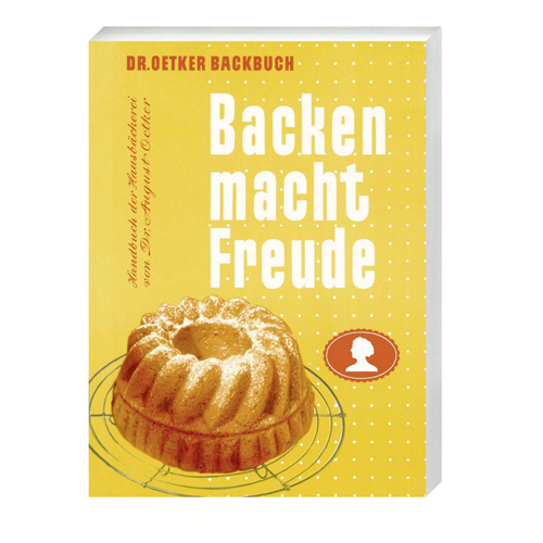 dr.-oetker-backbuch