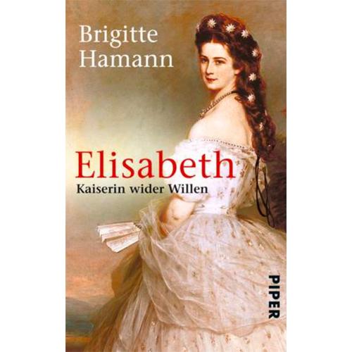 elisabeth-piper