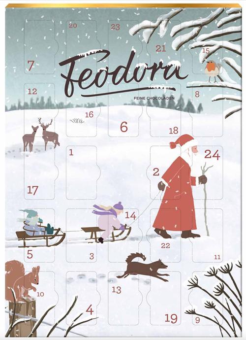 feodora-adv.kalender