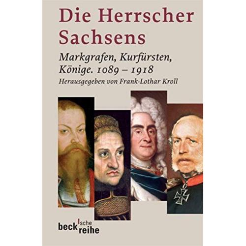 herrscher-sachsens