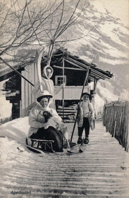 postkarte-adelboden-skifam