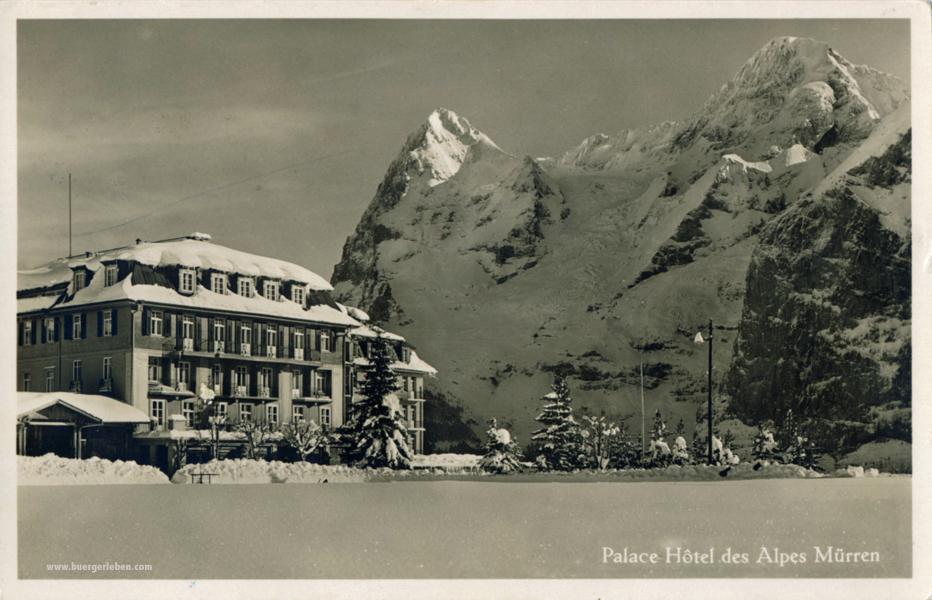 postkarte-palace-hotel-des-alpes-muerren