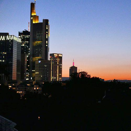 skyline-stadtevents