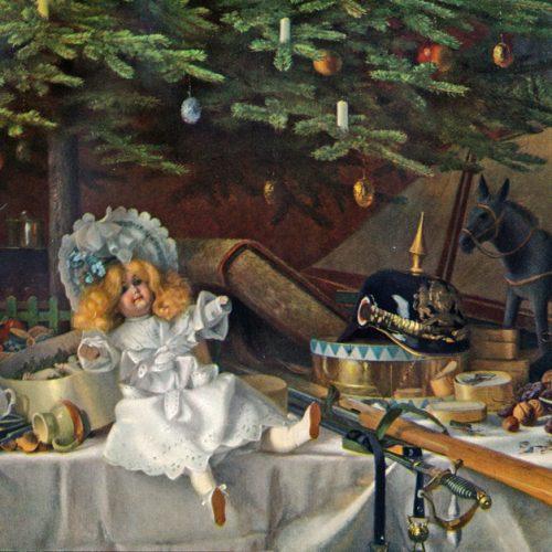 weihnachtstisch-gl-09-s.1065-fb