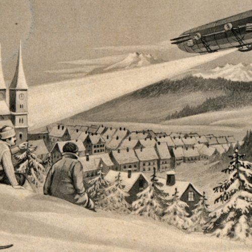 zeppelin_neujahr-fb